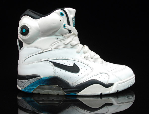 Free shipping BOTH ways on nike air pump heels, from our vast selection of styles. Fast delivery, and 24/7/ real-person service with a smile. Click or call
